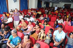 Swaramedha Music Academy Annual Day Photos (166)