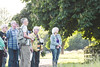 Discover Tree Identification - May 2017 (The Parks Trust) Tags: adulteducation adults theparkstrust trees treeidentification spring spring2017 ouzelvalley staff
