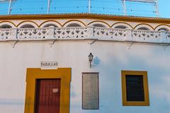 67Jovi-20180120-0303.jpg (67JOVI) Tags: andalucia plazadetoros sevilla