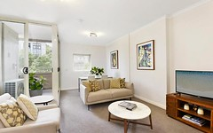 726/161 New South Head Road, Edgecliff NSW