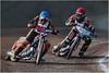 Gouden Helm 2017. DSC_1644 (leonhucorne) Tags: moto speedway vitesse race course nikon d500 zolder