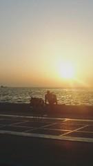 İzmir Güvenir Kendine (dilaynurtezgul) Tags: people human man izmir turkey esmirna seaside confidence esnaf satıcı