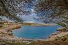 Porto Badisco - Otranto (antonio.martina) Tags: salento mare puglia otranto lecce natura aria pulita