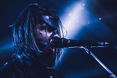 LIGHTS LIVE | Concert | FC2018 (fredcube photography) Tags: concert dark light live konzert portrait blue white beauty male men photographer portraitphotography stage bokeh blur festival