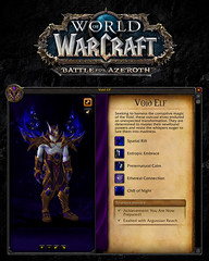 World-of-Warcraft-Battle-for-Azeroth-300118-014