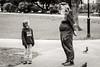 16D4239BW (Toonfish 67) Tags: london londoncity canon5dmkiii canon 5d mkiii canonef35mm streetphotography blackwhite underground russelsquare madametussauds coventgarden camden camdentown camdenlock saintpancras