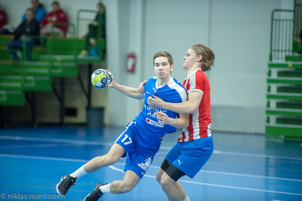 The World's most recently posted photos of handboll ...