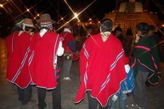 Peru Cusco Inta Rymi  (1823) (Beadmanhere) Tags: peru cusco inti raymi quechua festival