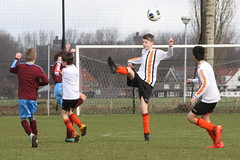 "HBC Voetbal • <a style=""font-size:0.8em;"" href=""http://www.flickr.com/photos/151401055@N04/39321000645/"" target=""_blank"">View on Flickr</a>"