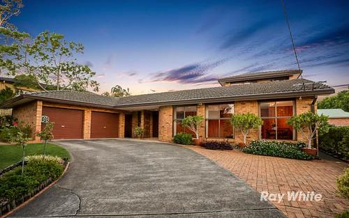 39 Drayton Av, Castle Hill NSW 2154