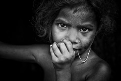 Desia Kandha (Ma Poupoule) Tags: bhagudivilage bhagudi desiakandha tribes tribal tribus inde india orisha orissa noirblanc noir blanc blackwhite black nb bw asia asie porträt portrait ritratti ritratto bianconero biancoenero monochrome odisha