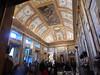 Roma Galleria Borghese 21 gennaio 208 (Katnis2016) Tags: roma galleriaborghese villaborghese santignaziodiloyola sanluigideifrancesi santamariadelpopolo caravaggio bernini