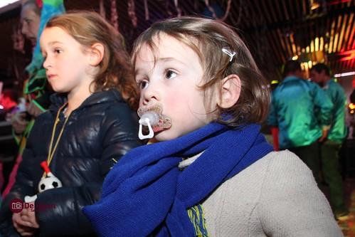Kindercarnaval Druiventros020