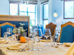 Happy_Stubai_Hotel_Hostel_Neustift_Stubai Valley_Tyrol_Austria_Restaurant_(11) (marketing deluxe) Tags: stubai neustift tyrol austria happystubai vintage chilling hostel food action glacier