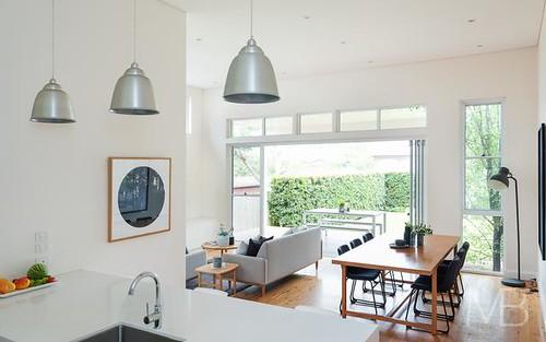 19 Crick St, Chatswood NSW 2067