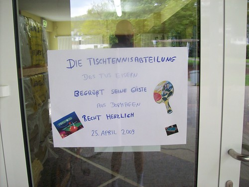 """2007 Ausflug nach Eisern • <a style=""""font-size:0.8em;"""" href=""""http://www.flickr.com/photos/152421082@N04/39400900285/"""" target=""""_blank"""">View on Flickr</a>"""