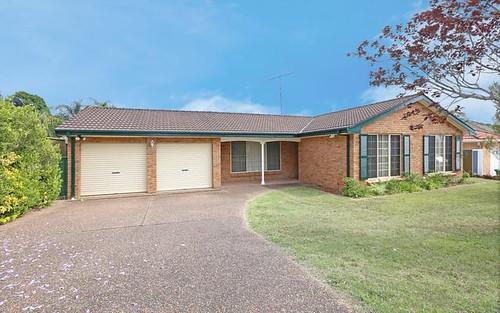 100 Pecks Road, North Richmond NSW