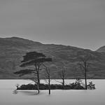 Loch Assynt thumbnail