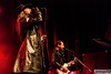 Moonspell070218 (23 von 26) (PadmanPL) Tags: moonspell cradle filth metal black dark gothic musik music konzert concert live bericht konzertbericht frankfurt frankfurtammain frankfurtmain ffm frankfurter batschkapp batshckappfrankfurt blog bild bilder galerie gallery