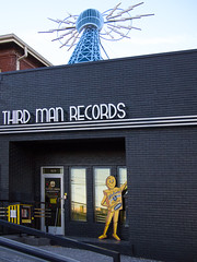 Third Man storefront (02) (cizauskas) Tags: nashville tennessee musicstudio