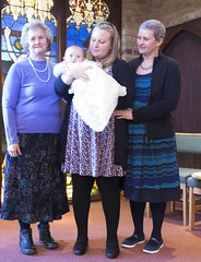 untitled (101 of 144) (Mrs H Photography) Tags: christening harry 2018 feb18th2018 february2018 harrychristening