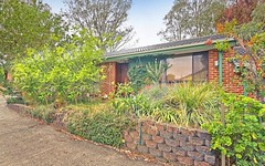 60/322 Railway Parade, Macquarie Fields NSW