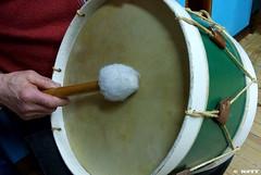 img_20180221_214222_38597847130_o (naty7naty) Tags: musica instrumentos mãos