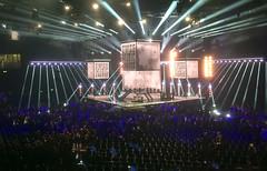 Swiss Music Awards 2018 (RIEDEL Communications) Tags: riedel riedelcommunications communications swiss music awards bolero artist event show switzerland