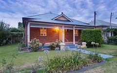 5 Nillo Street, Lorn NSW