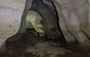 Kef Aziza - a 4,5km long Cave in the Desert (1 von 1)-14 (Piefke La Belle) Tags: kef aziza morocco marokko moroc ouarzazate mhamid zagora french foreign legion fort tazzougerte morokko desert sahara nomade berber adveture gara medouar foum channa erg chebbi chegaga erfoud rissani ouarzarzate border aleria 4x4 allrad syncro filmstudios antiatlas magreb thouareg