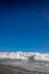 Ocean Grove Surf-1 (Quick Shot Photos) Tags: canon oceangrove surf underwater waves victoria australia au