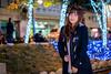 DSC06227 (輝灑攝采) Tags: 綠川 街景 街拍 外拍 light 閃燈 台中景點 taichungcity street sonya7r2