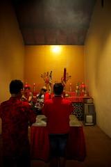 EPSN3168 (nSeika) Tags: chinesenewyear cny2018 jakarta petaksembilan pray