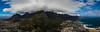 _Q7A1434_PanoramaStudio_HDR_LR_EI_170906_1965fsa (1965f.rank) Tags: southafrica lionshead panorama capetown kapstadt clouds beach ocean tablemountain wideangel stitching
