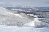 Ready Go! (peaceful-jp-scenery (busy)) Tags: nekoma ski resort urabandai tohoku 猫魔スキー場 裏磐梯 東北 福島 日本 sony cybershot dscrx100m3 carlzeiss 2470mmf1828 20mp