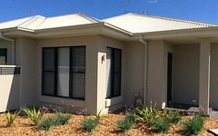 6/19-21 Boundary Road, Dubbo NSW