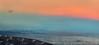 Tramonto su Torino (kibekko) Tags: sunset piemonte torino landscape smog panorama