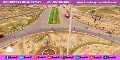 gmada-residential-plots-in-mohali