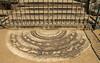 The Moonstone, Anuradhapura (bag_lady) Tags: anuradhapura srilanka northcentralprovince moonstone buddhist sinhalese architecture halflotus sandakadapahanas liyavel symbolic samsara buddhism carving semicircular unesco worldheritagesite