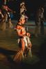 TD_154 (BernardoAméstica) Tags: 100mmf2 5dmarkii bernardoaméstica canon chile amesticagmailcom baile ballet cachapoal canon100mmf2 danza donihue doñihue rancagua social viregión cl