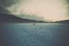 Gefrorener See (simonpe86) Tags: deutschland sunset see himmel schwarzwald dusk rays sonnenstrahlen romantik romance beautiful blau sky blue titisee sonnenuntergang gefroren clouds