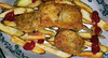 P_n_P=90 (Guyser1) Tags: food fish pollock panfried potatoes westyellowstone canonpowershots95 pointandshoot