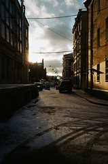 02740003 (Philipp Lillo) Tags: 35mm 35mmfilm olympus olympuslt1 lt1 kodakultragold filmphotografy streetphotografy