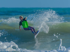 500_0048 (mylesfox) Tags: surfer surfing girl