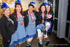 IMG_6850 (huennije.alaaf) Tags: badhönningen emmerich hünnijealaaf karneval karnevalsgesellschaft prinzenfrauen stadtweingut