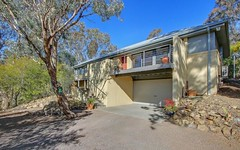 13 Taylor Place, Greenleigh NSW