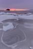 ''slush!'' L'islet sur mer (pascaleforest) Tags: paysage landscape passion nikon sigma nature sky ciel couleur marée cloud nuages sunset coucherdesoleil winter hiver neige snow glace québec canada 2018 nouvelle année