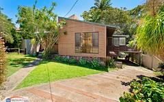 881 Ocean Drive, Bonny Hills NSW