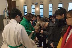 Church Ceremony 140118-112