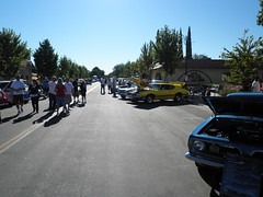 "tehachapi_car_show_004_copy • <a style=""font-size:0.8em;"" href=""http://www.flickr.com/photos/158760832@N02/39706039031/"" target=""_blank"">View on Flickr</a>"
